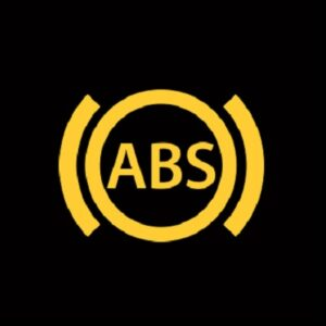 ABS Warning Index Example